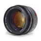 良好 LEICA レンズ NOCTILUX-M 50mm F1.0 第二世代