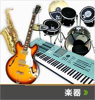 楽器カテゴリー